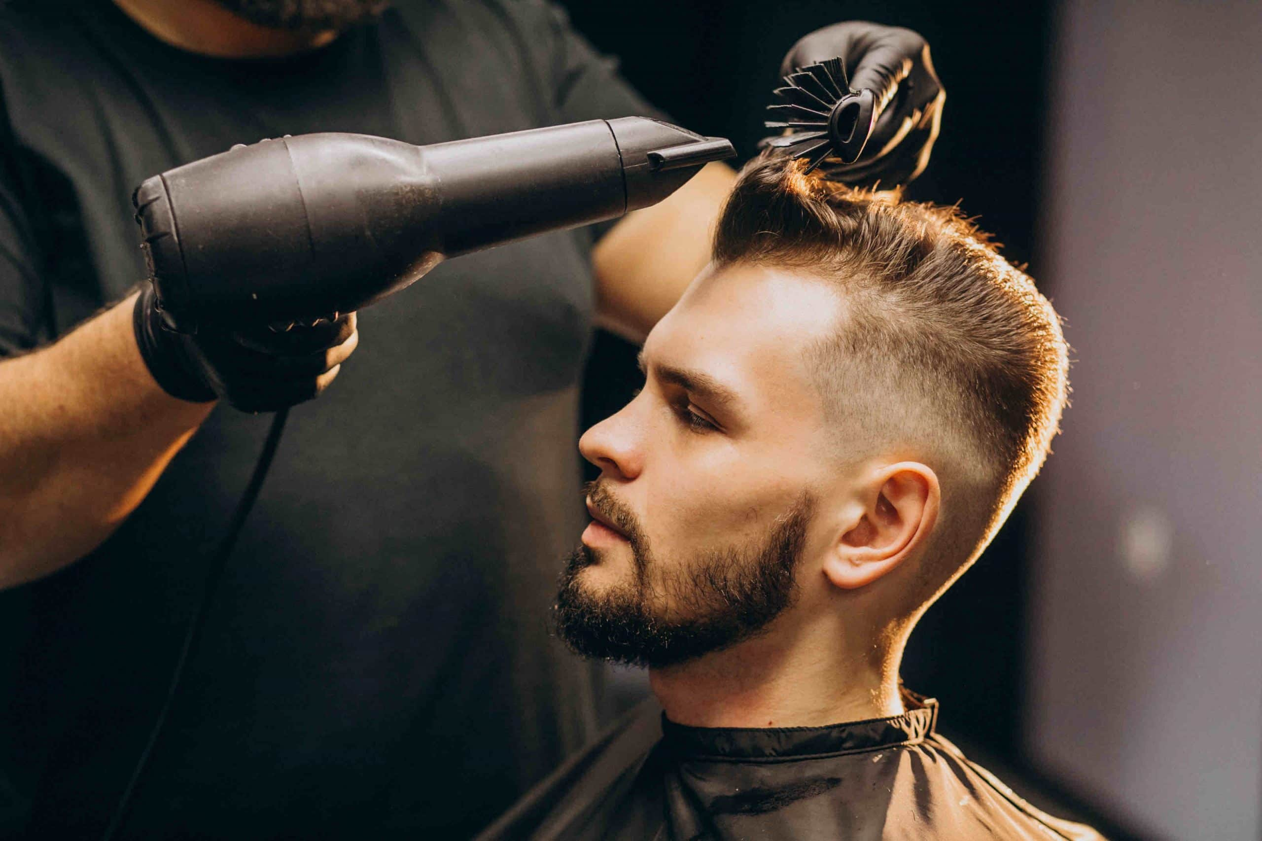 guy-cut-blow-dry-image-image-scaled